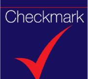 NPAV_CheckMark