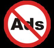Ads Blocker4