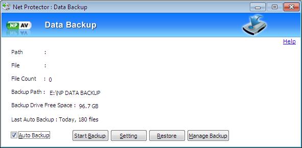 data_backup_new