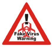 fake_virus_warning