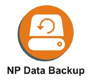 NP_Data_Backup
