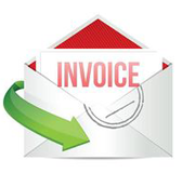 invoice_email