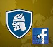 locky_facebook
