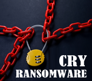 cry-ransomware02