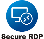 Secure_RDP
