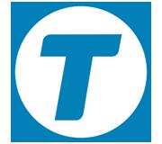 Tally_Backup-2