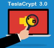 TeslaCrypt3.0