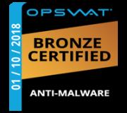 antimalware_bronze_01-10-2018