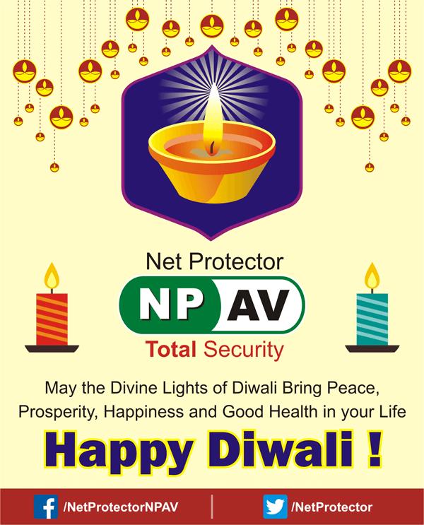 Happy_Diwali_for_blog