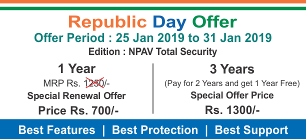 RepublicDay_Offer2019